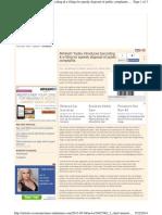 Articles.economictimes.indiatimes