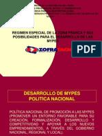 Exposición MYPES v300