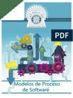 modelos de procesos y evaluacion(o).pdf