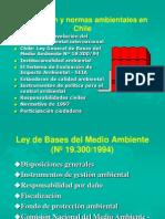 43542_179277_Ley y Política (16)