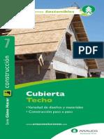 File_3503_07 Sch Web Cubierta Techo (1)