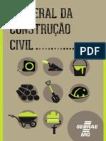 Cartilha Lei Geral C Civil - 2a Edição.pdf