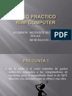 Caso Practico Kiwicomputer Internet