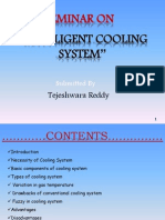 Int Coolling System