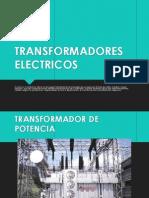 Expo Electrica