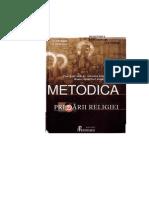 Metodica-Predarii-Religiei