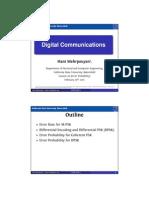 Lecture 20 Feb-20-13.pdf