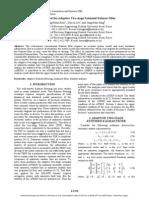 EK0-StabTwoStage.pdf