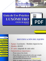 Guia Luxometro2