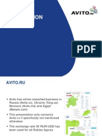 20131017 Avito Presentation