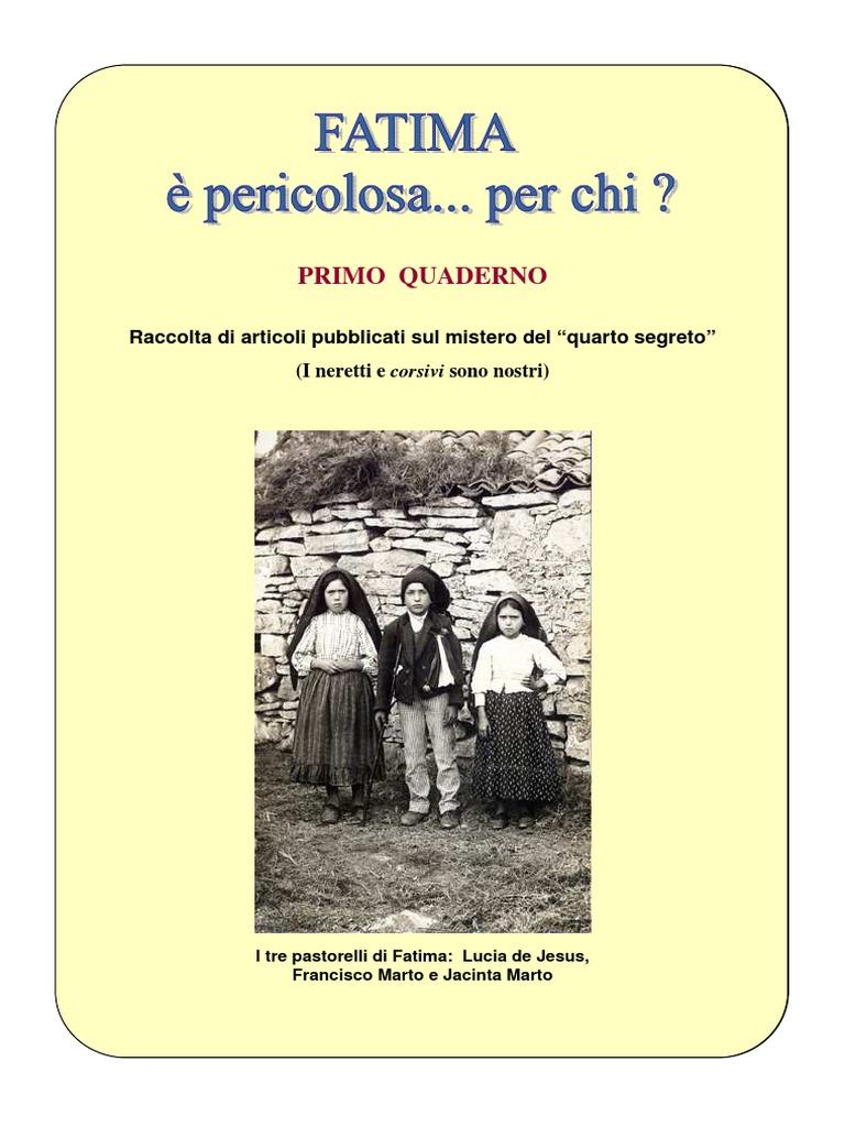 Vivi dentro di noi: Il volto privato di Papa Wojtyla (Ingrandimenti) (Italian Edition)