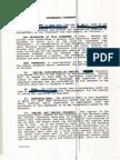 Partnership Agreement-1 Lavin