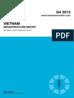 VN infrastructure Q4 2013.pdf