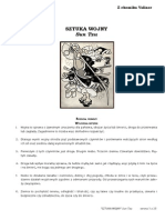 Sun Tzu Sztuka Wojny.pdf