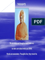 Vivekanand Thoughts 1