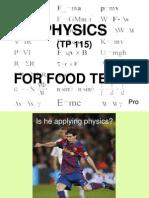1. Fisika1_Intro 2013