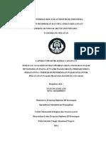 PPH OP-08320006875-3A-36-TATANG ZAELANI.pdf