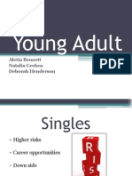 hsp 315 young adult pp final