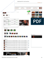 Axe Build Guide DOTA 2_ Time to Kick Some Axe