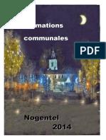bulletin 2014.pdf