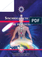 Synchrogalactic Yoga