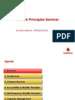 103332667 HSDPA Principles