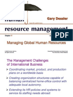 Hrm Ch17 Global Hr