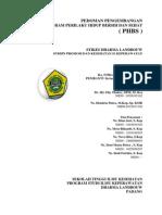 PHBS.pdf