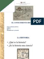 RV el conocimiento historico.pptx