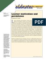 Fn 07 Persistence