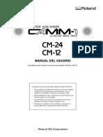 cm24-12