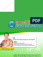 PROFIL SD ALFA CENTAURI.pptx