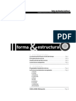 forma&estructura.pdf