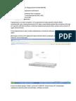 Инструкция По Настройке Оборудования IPasolink 200