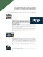 APSRTC Bus Timings v0.11apsrtc bus timings