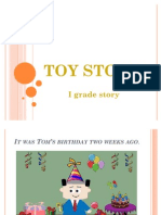 85242829-TOY-STORY
