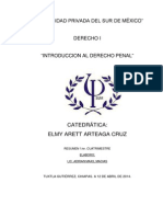 TRABAJO FINAL DERECHO PENAL (1).docx