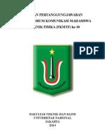 Cover Lpj Fkmtf 2014