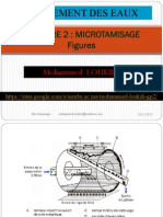 Chap 2 Microtamisage-figures