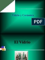 vidrioyceramica-090507141137-phpapp01