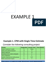 CPM Examples1