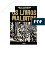 Jacques_Bergier_(Os_Livros_Malditos).pdf