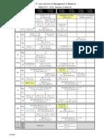 6_pgdm 2013-15 - Sem III - Week 06