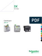 8- Vigirex - Relés diferenciales.pdf