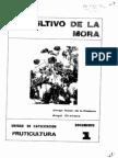 191949102-PNAAX752