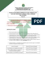 Manual GTA Silvestres 4_0