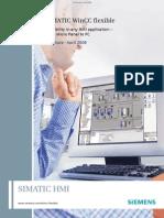 SIMATIC_WinCC_flexible_-_EN2008