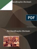 classificacoes_decimais