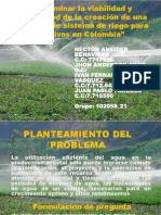 sistemaderiegoparacultivosencolombia-131213200546-phpapp01