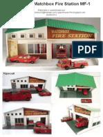 mf-1 fire station 1-64 papercraft a4.pdf
